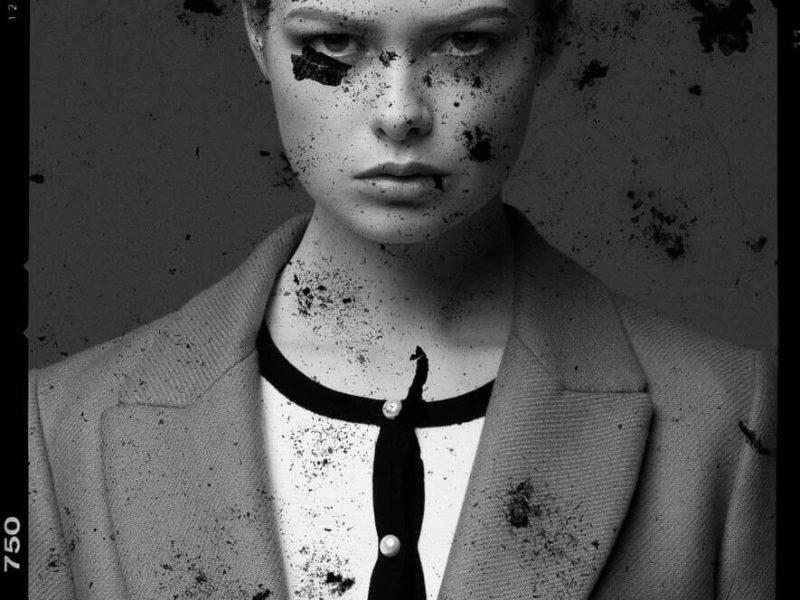 Yannis MEYNADIER - Photographe Mode & Beauté - Paris-01