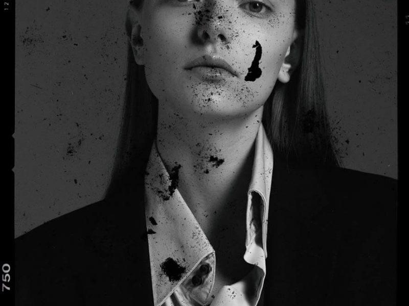 Yannis MEYNADIER - Photographe Mode & Beauté - Paris-02