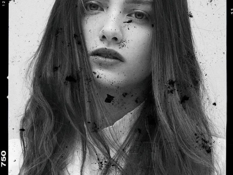 Yannis MEYNADIER - Photographe Mode & Beauté - Paris-03