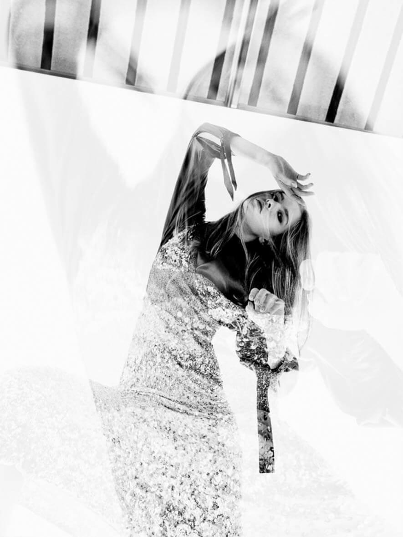 Yannis MEYNADIER - Photographe Mode & Beauté - Paris-09