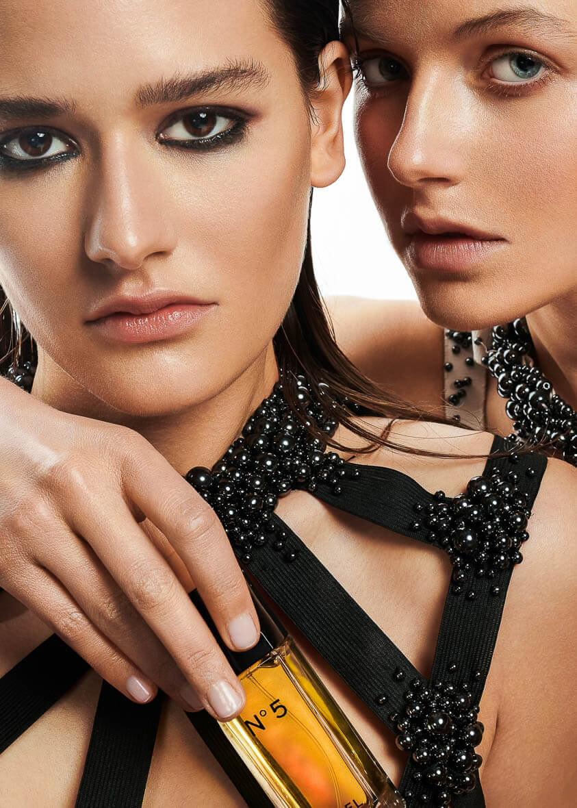 Yannis MEYNADIER - Photographe Mode & Beauté - Paris-10