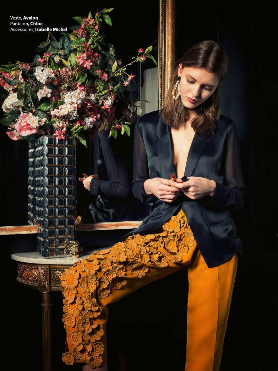 Yannis MEYNADIER - Photographe Mode & Beauté - Paris-21