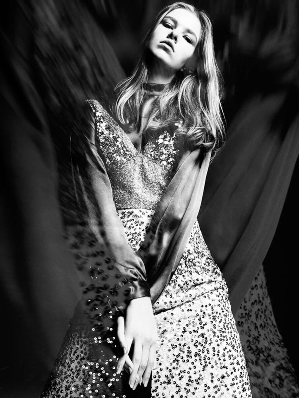 Yannis MEYNADIER - Photographe Mode & Beauté - Paris-24