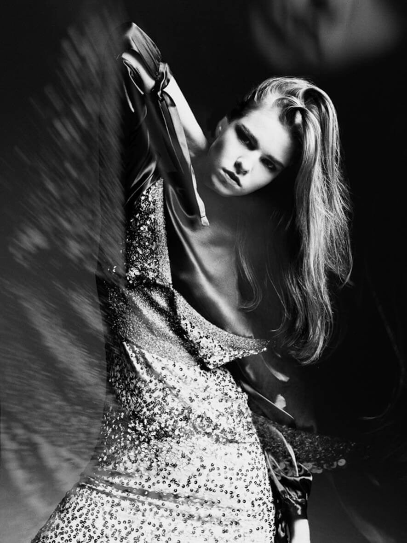Yannis MEYNADIER - Photographe Mode & Beauté - Paris-25