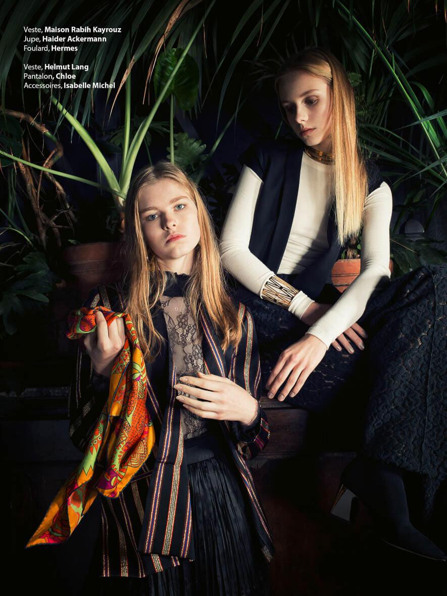 Yannis MEYNADIER - Photographe Mode & Beauté - Paris-29