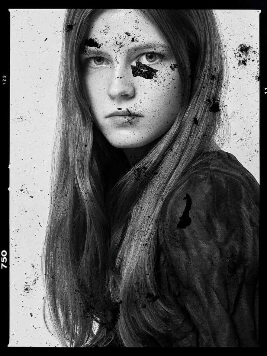 Yannis MEYNADIER - Photographe Mode & Beauté - Paris-31
