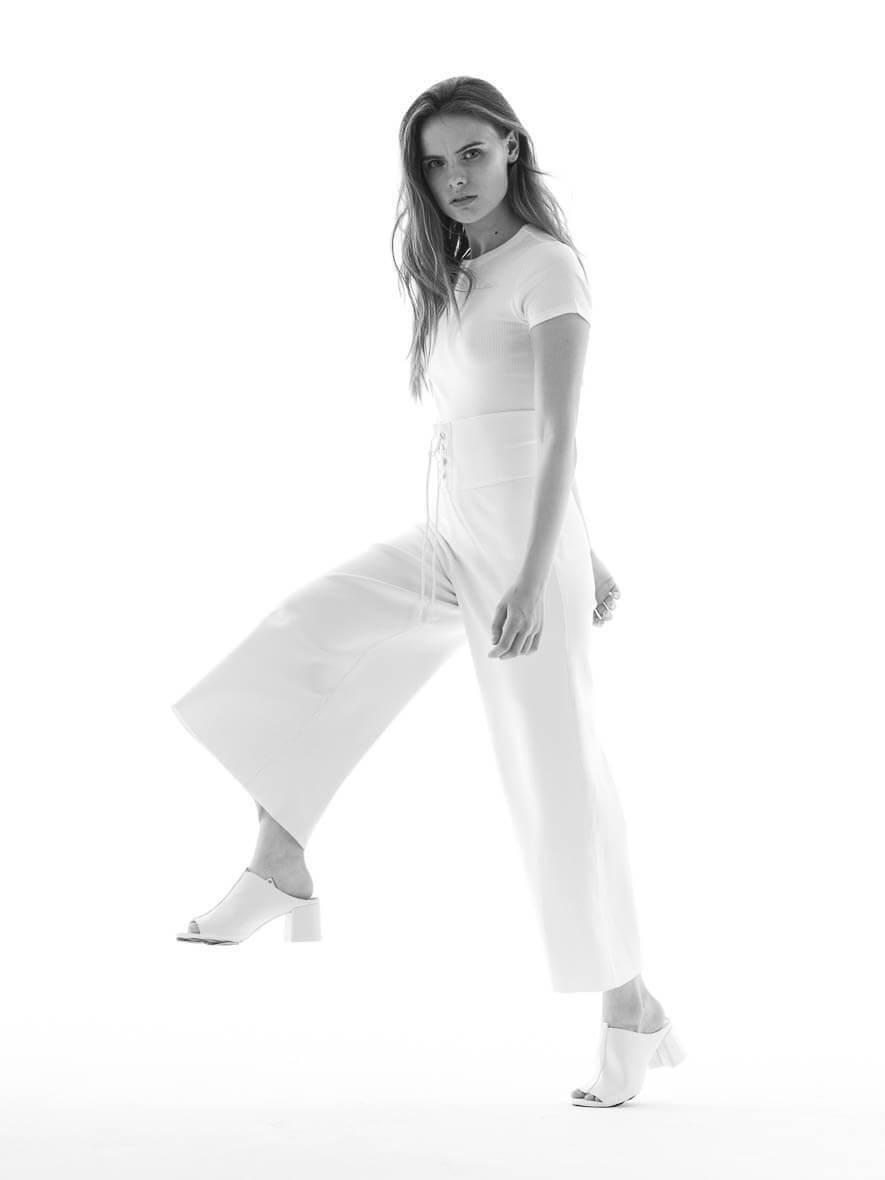 Yannis MEYNADIER - Photographe Mode & Beauté - Paris-33