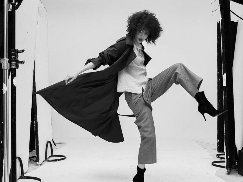 Yannis MEYNADIER - Photographe Mode & Beauté - Paris- 84