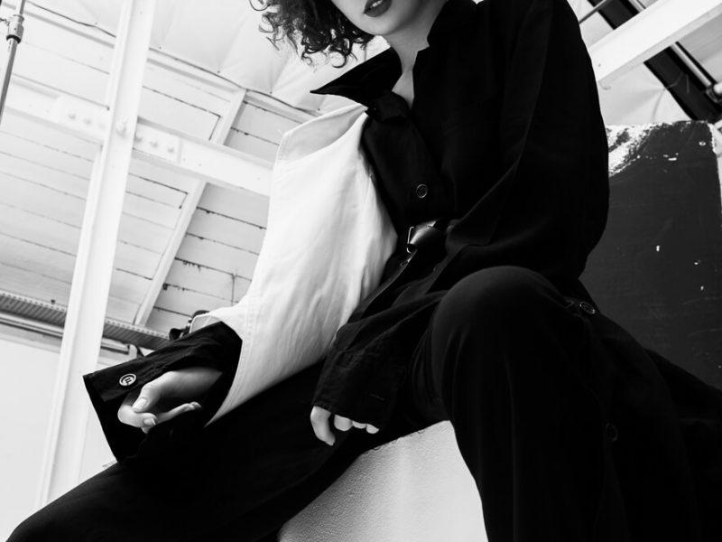 Yannis MEYNADIER - Photographe Mode & Beauté - Paris- 80